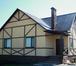 Изображение в Недвижимость Продажа домов Продается жилой благоустроенный дом мансардного в Белгороде 4000000