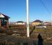 Изображение в Недвижимость Продажа домов Срочная продажа! дом 54м2 на участке 8 соток, в Белгороде 3000000