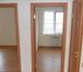 Foto в Недвижимость Продажа домов Срочная продажа! дом 54м2 на участке 8 соток, в Белгороде 3000000