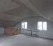 Фото в Недвижимость Продажа домов Коттедж мансардного типа 80 м2, на участке в Белгороде 2990000