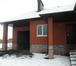 Фотография в Недвижимость Продажа домов Продам коттедж 96 м2 на участке 15 соток в Белгороде 5000000