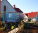 Фото в Недвижимость Продажа домов Продажа коттеджа. Престижный, зеленый. Обжитый в Белгороде 6400000