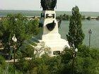 Скачать фото  Продается туристическое агентство 33159912 в Волгодонске