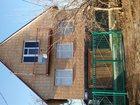 Свежее фото Продажа домов продам дом 34159637 в Цимлянске