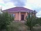 Просмотреть foto  Продаю дом 35802639 в Волгодонске