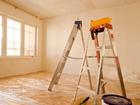 Увидеть изображение  строительно-отделочные работы 60996728 в Волгодонске