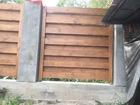 Новое изображение Ремонт, отделка Бетонные работы: ленточный фундамент, отмостка, стяжка пола, 70440213 в Волгодонске