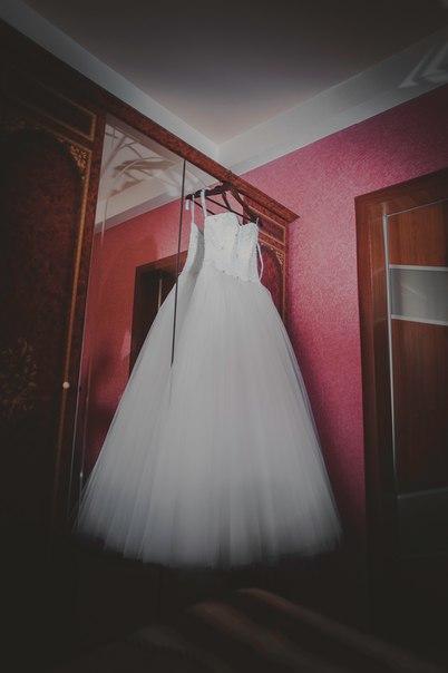 свадебные платья 2009 до 10000 каталог