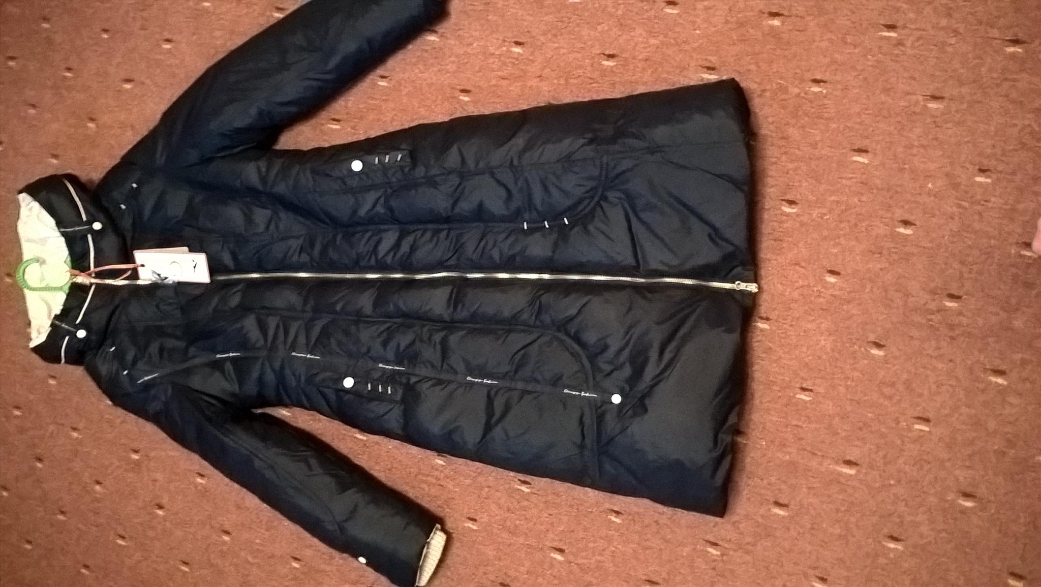 Авито Купить Женскую Одежду Волгоград