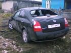 Скачать бесплатно foto Аварийные авто Автомобиль 32329675 в Волгограде