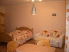 Увидеть фотографию  Сдам комнату в Советском районе 32332454 в Волгограде