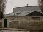 Просмотреть изображение Коммерческая недвижимость Спортивно гостиничный оздоровительный комплекс 32403385 в Волжском