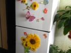 Свежее фотографию Холодильники продам б/у холодильник 32710556 в Волгограде