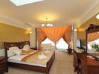 Скачать бесплатно фото Товары для туризма и отдыха Гостиницы в Волгограде 32772103 в Волгограде