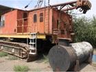 Свежее фотографию  Продам кран скг-63/100 32820447 в Волгограде