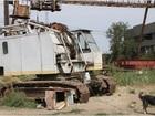 Скачать бесплатно фотографию Кран Продам кран гусеничный скг-40/63 32820468 в Волгограде