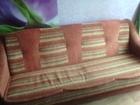 Фото в   продам диван. кировский район в Волгограде 2500