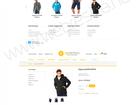 Фотография в Изготовление сайтов Изготовление, создание и разработка сайта под ключ, на заказ Занимаемся созданием сайтов и их продвижением. в Волгограде 6000