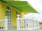 Новое изображение Шторы, жалюзи Выдвижные навесы - маркизы 33215571 в Волгограде