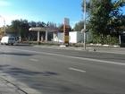 Просмотреть изображение Коммерческая недвижимость Cдам АЗС в г, Саратове 33266729 в Волгограде