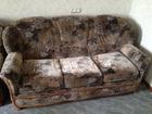 Свежее изображение  Продаю диван 33322536 в Волгограде