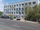 Свежее изображение Коммерческая недвижимость Помещения под офис/магазин/мастерскую от 20 м² по 200 р, 33736282 в Волгограде