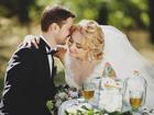 Фото в   Профессиональная видеосъемка свадеб и других в Волгограде 1500