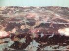 Свежее фото Корм для животных Говяжьи субпродукты, мясная обрезь 33765108 в Волгограде