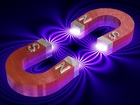 Новое изображение  Решение задач по физике, химии, сопромату на заказ 33967122 в Волгограде