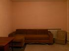 Смотреть фотографию  сдам, Отдельна уютная комната в общежити 34345202 в Волгограде