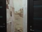 Фотография в Строительство и ремонт Дизайн интерьера Я, профессиональный художник Андрей Абросимов, в Волгограде 2500