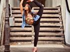 Свежее изображение  Набор на танцы хип-хоп и брейкданс Волгоград 34378383 в Волгограде