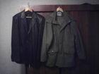 Изображение в   Продам новую, мужскую куртку, р. 52, цвет- в Волгограде 1200