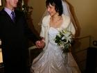 Смотреть изображение Свадебные платья Продам свадебное платье 34457907 в Волгограде
