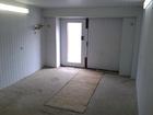 Фотография в Недвижимость Аренда нежилых помещений Сдаю гараж в ГК Родничок, на длительный в Волгограде 3500