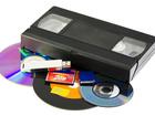 Фотография в Строительство и ремонт Дизайн интерьера Оцифровка ваших видеокассет любых форматов в Волжском 0