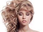 Увидеть foto Салоны красоты Маникюр, педикюр, восстановление волос в салоне «Манго» 34590208 в Волгограде
