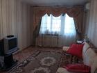 Фотография в Недвижимость Аренда жилья Сдам квартиру в хорошем состоянии. Чистый в Волгограде 12000