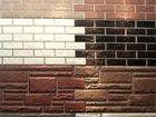 Скачать бесплатно фото  Фасадные работы 34748285 в Волгограде