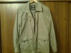 Просмотреть фото  Продам новую, мужскую, демисезонную куртку 34951112 в Волгограде