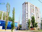 Фото в Недвижимость Аренда жилья Сдам 1 к. кв. возле Парк-Хауса. Квартира в Волгограде 10000