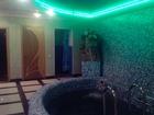 Свежее foto  гостиница-сауна 35044558 в Волгограде