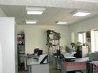 Свежее фото Аренда нежилых помещений Офисы 35132701 в Волгограде