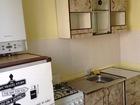 Изображение в Недвижимость Аренда нежилых помещений Сдается квартира без мебели в Советском районе в Волгограде 8000