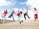 Просмотреть foto  Набор на танцы летом, хип-хоп брейкданс дэнсхолл 35351057 в Волгограде