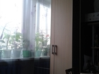 Свежее фото  Сдам комнату в 3-к квартире 35427241 в Волгограде