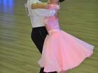 Новое изображение Поиск партнеров по спорту Ищу партнера по бальным танцам 35428416 в Волгограде