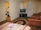 Фотография в Недвижимость Аренда жилья 1-комнатная квартира находится на улице Мира в Волгограде 1500