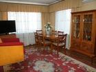 Фотография в Недвижимость Аренда жилья Квартира от собственника.   Шикарные 3-х в Волгограде 2000