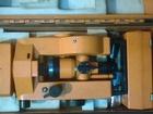 Скачать бесплатно фото Сантехника (оборудование) Геодезические приборы 35682822 в Волгограде